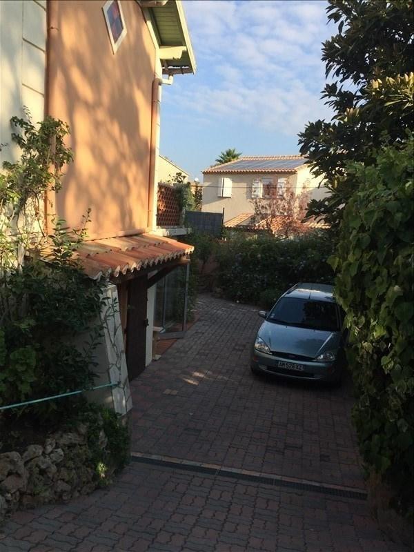 Venta  casa La seyne sur mer 390000€ - Fotografía 4