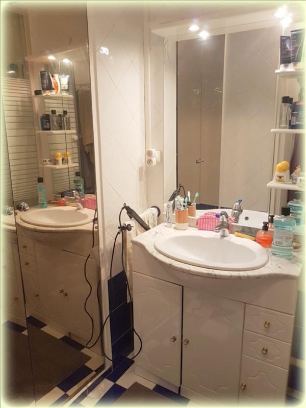 Sale apartment Le raincy 176000€ - Picture 3