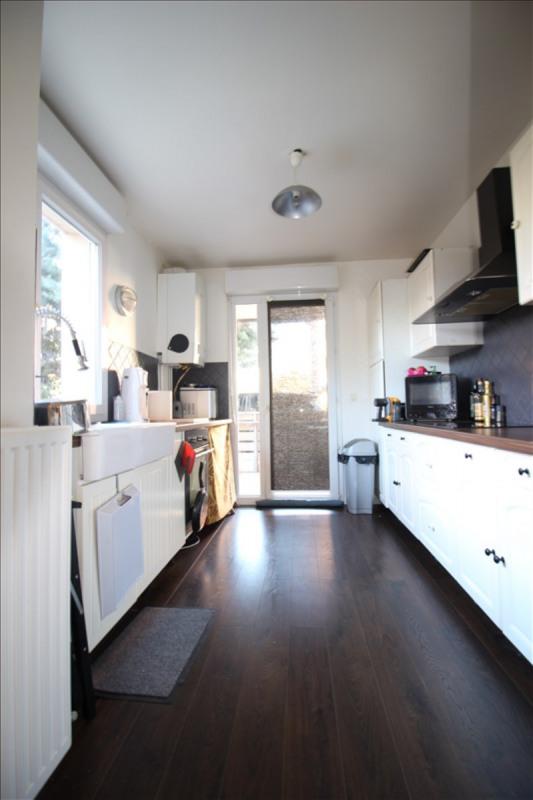 Vente appartement L isle sur la sorgue 206000€ - Photo 4