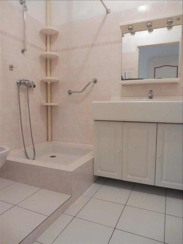 Vente appartement St genis laval 239000€ - Photo 4