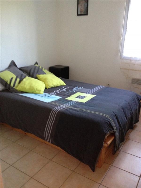 Location appartement Lherm 491€ CC - Photo 6