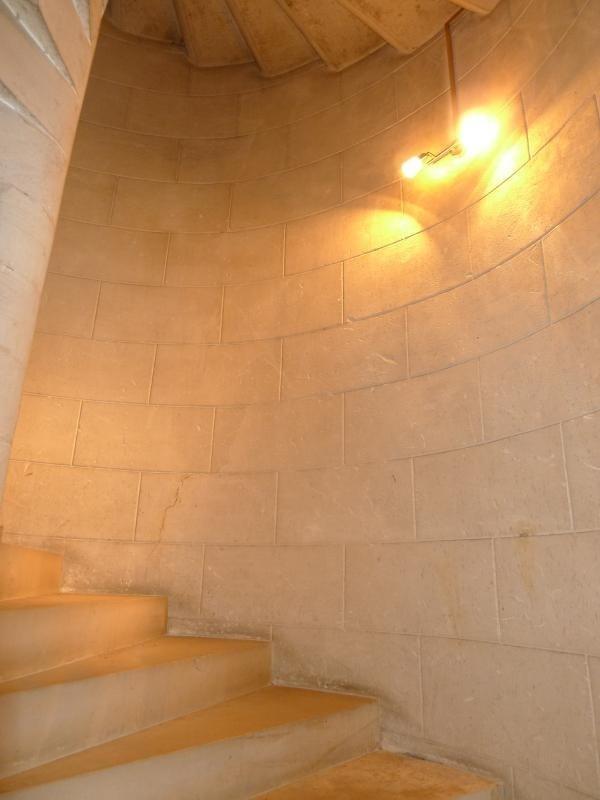 Deluxe sale chateau Ste foy la grande 754000€ - Picture 10
