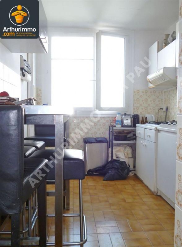 Sale apartment Pau 69990€ - Picture 1