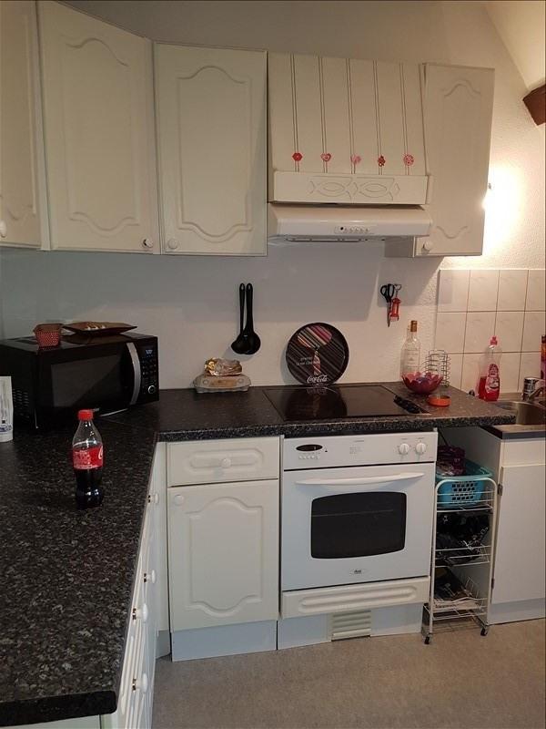 Location appartement Merkwiller pechelbronn 580€ CC - Photo 4