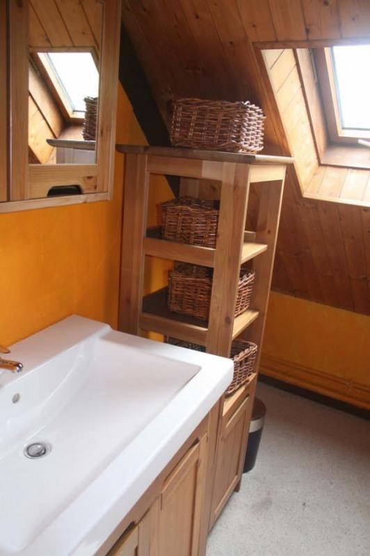 Vente appartement Bagneres de luchon 80250€ - Photo 5