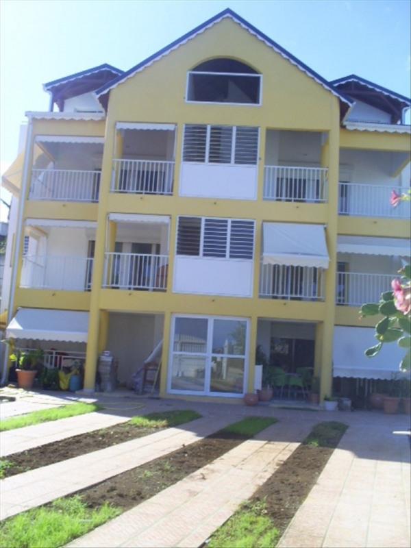 Location appartement Ste rose 730€ CC - Photo 2