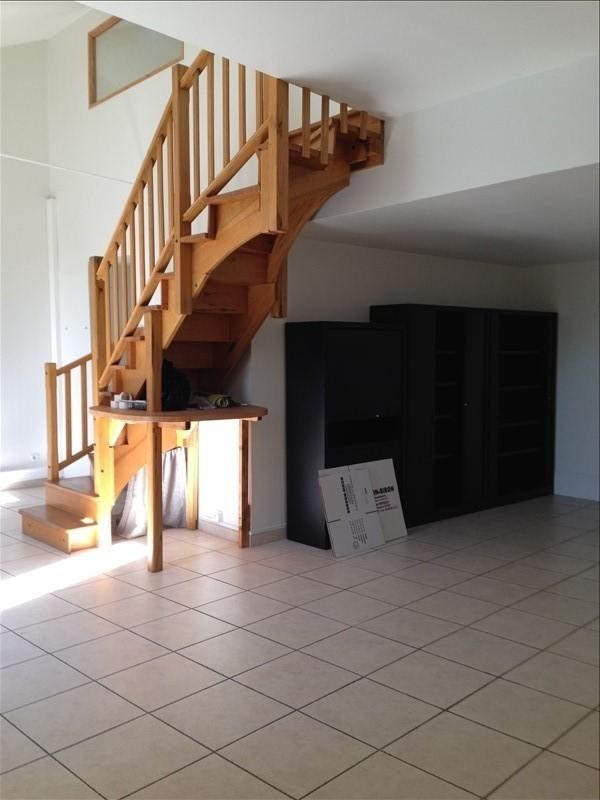 Location local commercial Salon de provence 850€ +CH/ HT - Photo 3