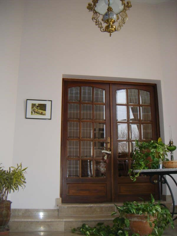 Deluxe sale house / villa Meze 650 000€ - Picture 5