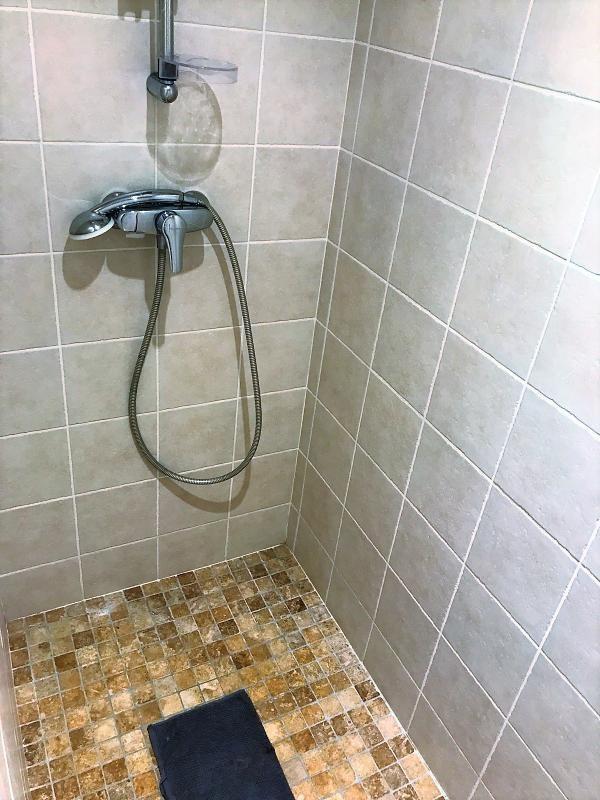 Vente appartement Propriano 340000€ - Photo 5