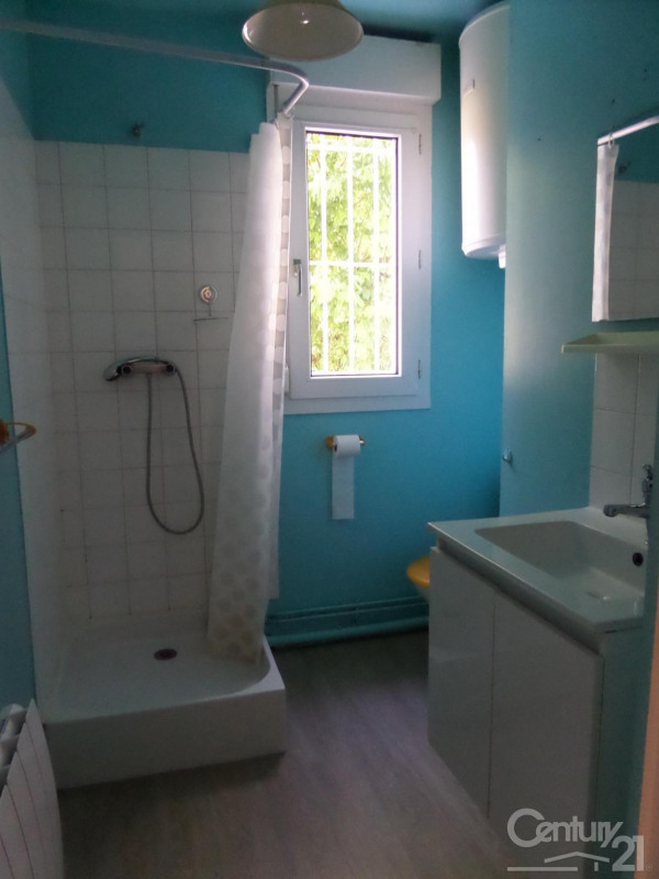 Location appartement Caen 380€ CC - Photo 9