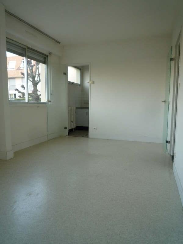 Vente appartement Moulins 35000€ - Photo 5