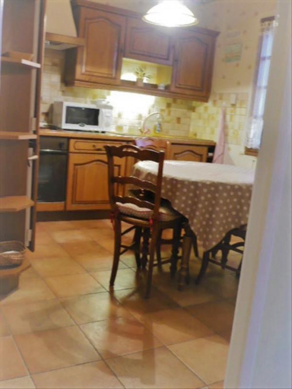 Sale house / villa Saint herblain 271440€ - Picture 4