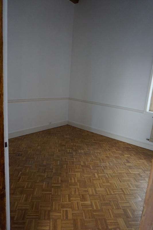 Location appartement Lyon 4ème 870€ CC - Photo 6