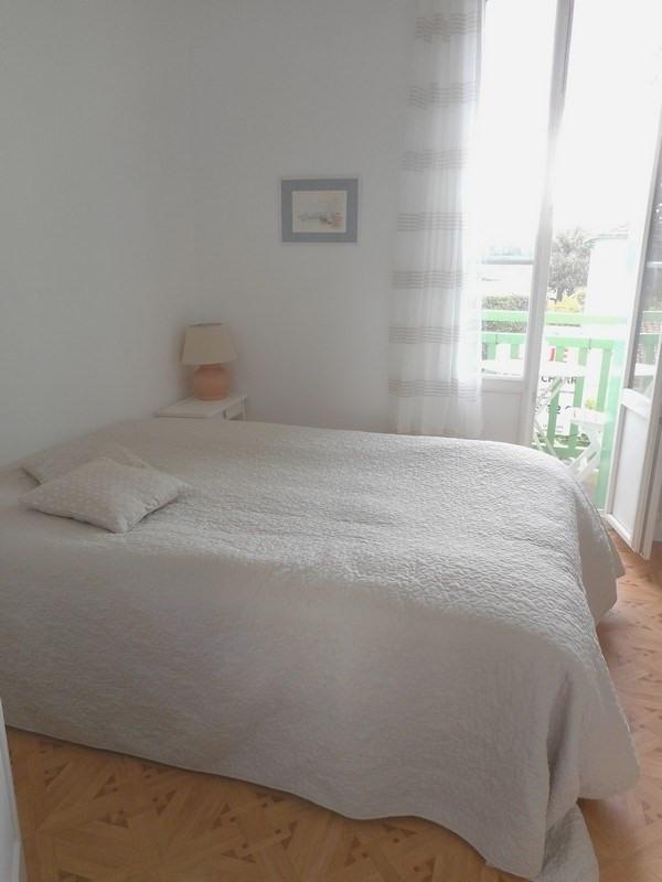 Location vacances appartement Saint-palais-sur-mer 284€ - Photo 6