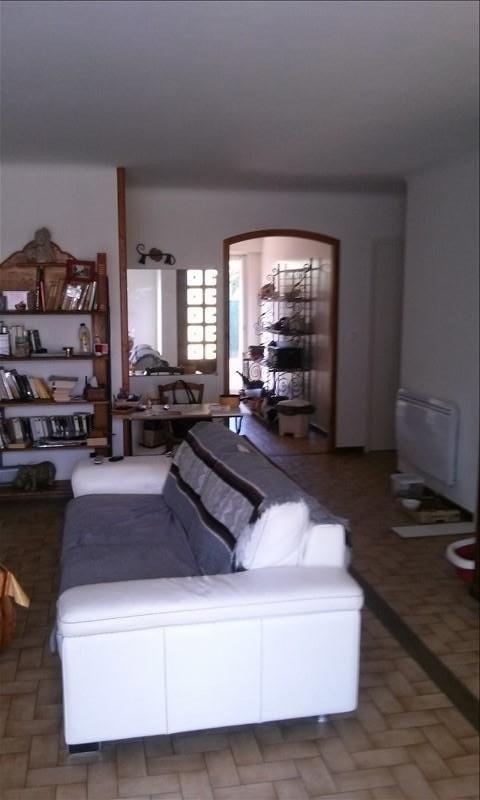 Vente maison / villa Ceret 204000€ - Photo 2