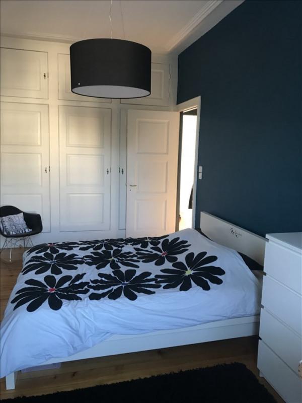 Sale apartment Mulhouse 286000€ - Picture 9
