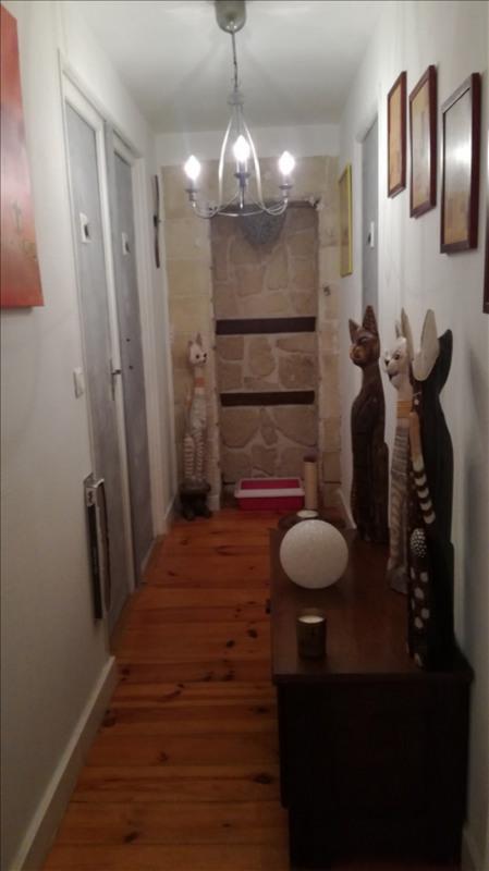 Rental apartment Villers cotterets 484€ CC - Picture 6