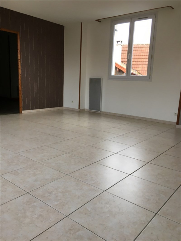 Location appartement Meaux 800€ CC - Photo 3
