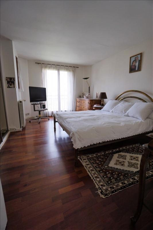 Venta  casa Villemomble 677000€ - Fotografía 5
