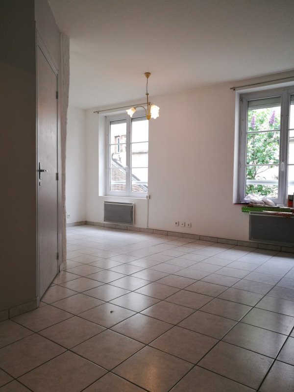 Location appartement Melun 560€ CC - Photo 3