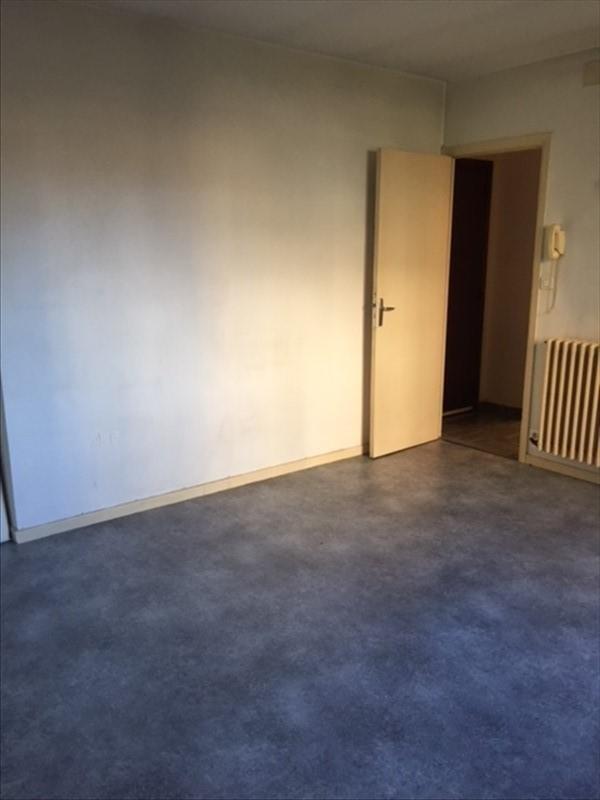 Rental apartment Toulouse 435€ CC - Picture 6