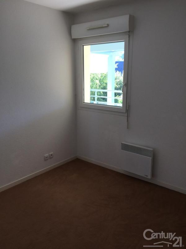 Location appartement Touques 500€ CC - Photo 5