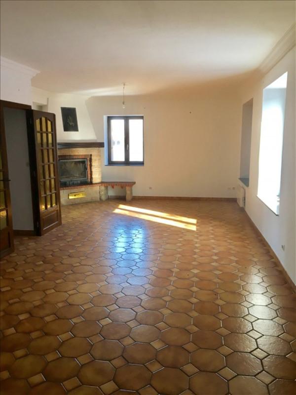 Vendita immobile St etienne 364000€ - Fotografia 2