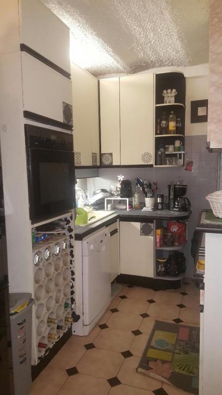Vente maison / villa Neuilly sur marne 244000€ - Photo 6