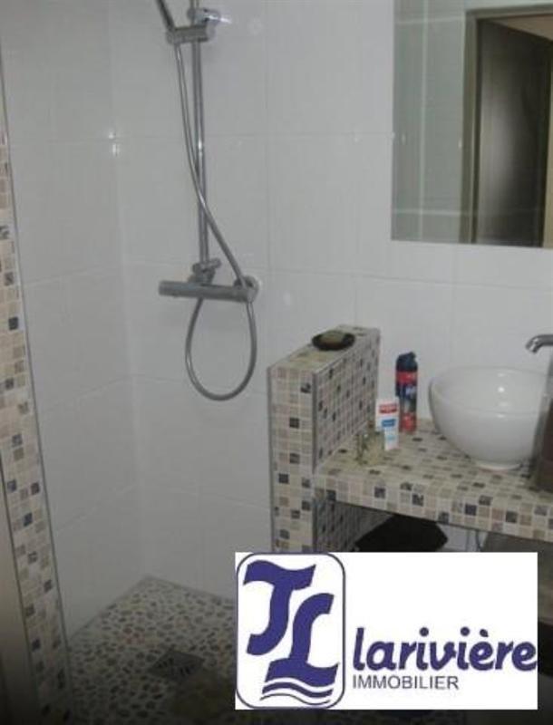 Vente appartement Ambleteuse 145425€ - Photo 4