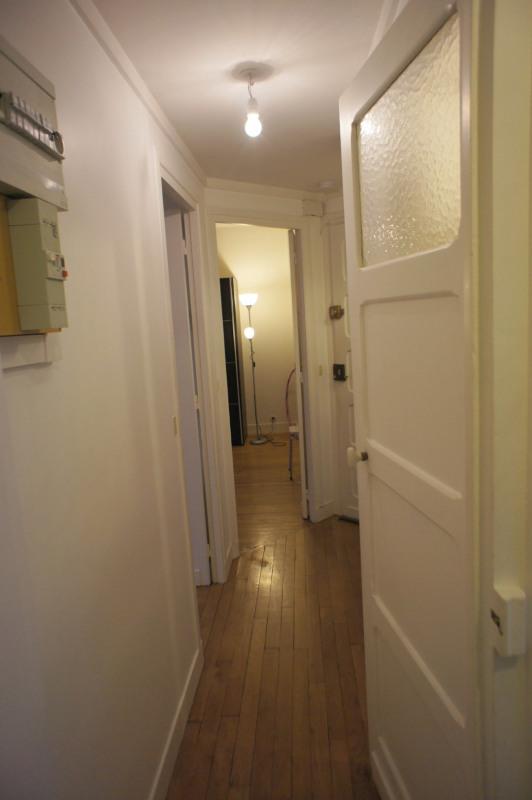Location appartement Montrouge 760€ CC - Photo 4