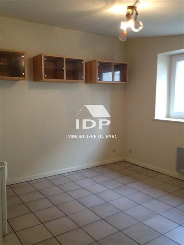 Rental apartment Montlhery 601€ CC - Picture 1