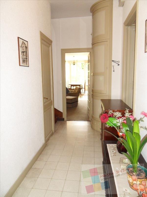 Sale house / villa Cognac 224700€ - Picture 2
