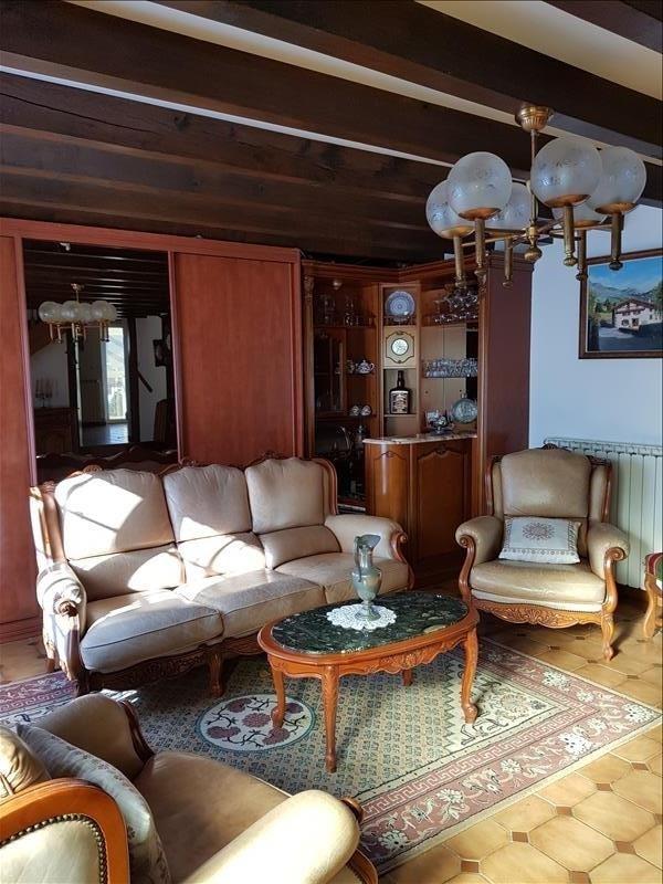 Venta  casa St jean pied de port 310000€ - Fotografía 4