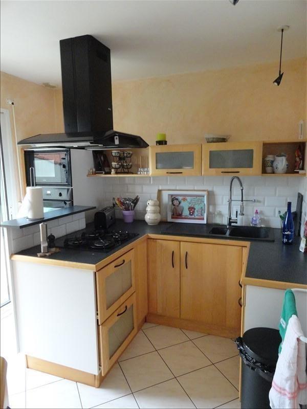 Vente maison / villa Cugand 223900€ - Photo 5