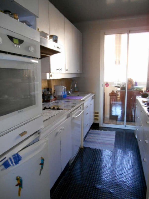 Sale apartment Port vendres 240 000€ - Picture 6