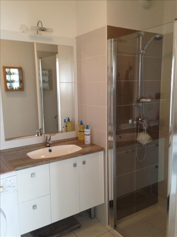 Vente appartement Saint herblain 238500€ - Photo 5