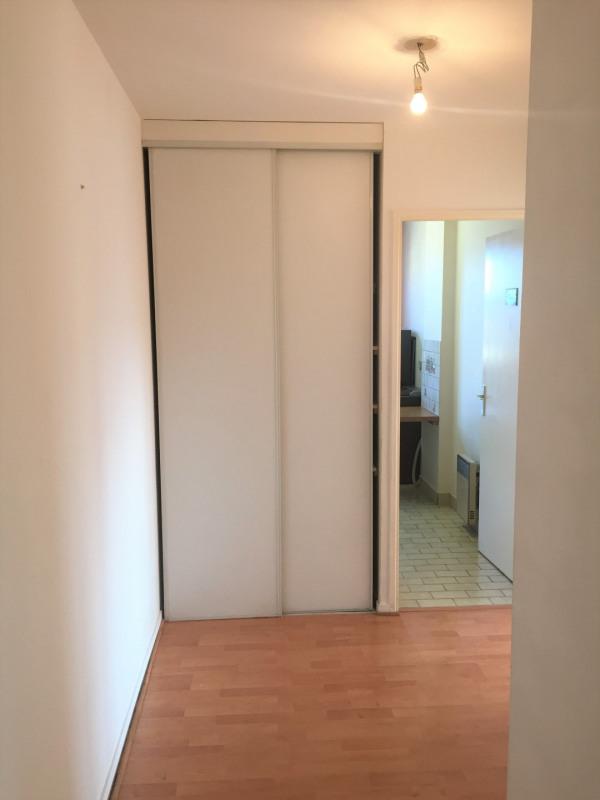 Location appartement Le plessis-trévise 797€ CC - Photo 4