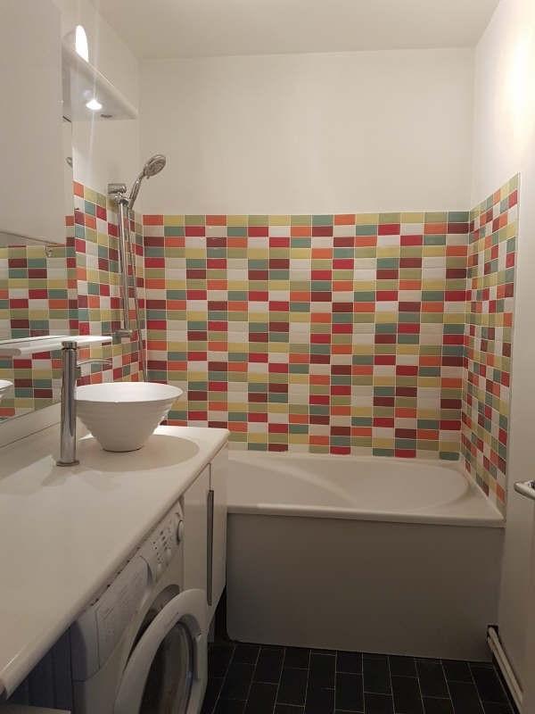 Vente appartement Noisy le sec 159000€ - Photo 4