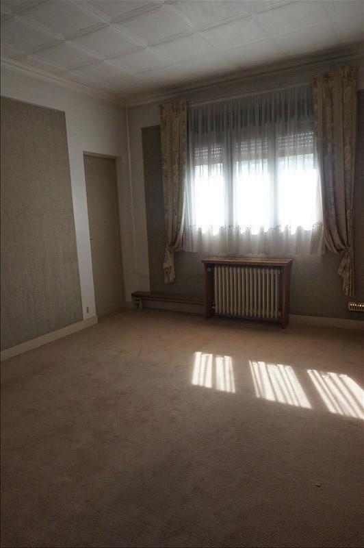 Vente maison / villa Gentilly 644000€ - Photo 8