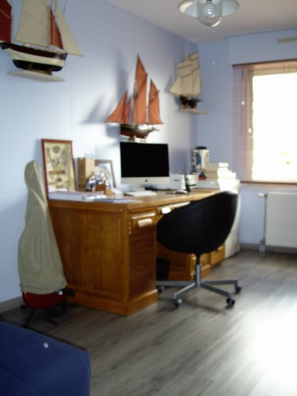 Sale apartment Caen 223000€ - Picture 5