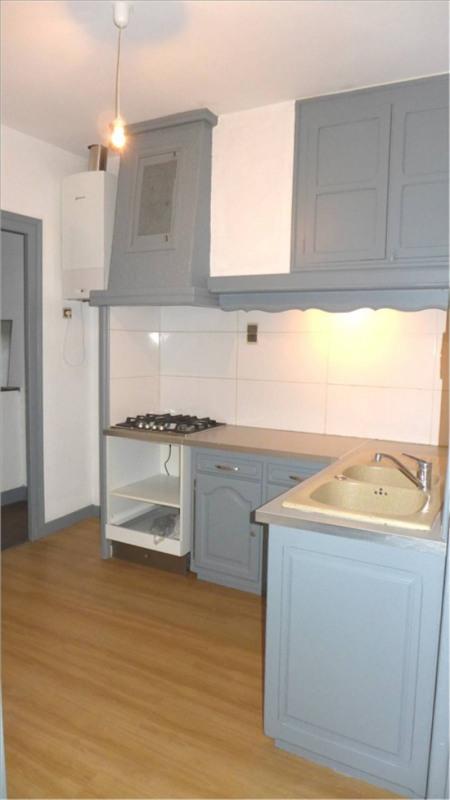 Location appartement Pau 415€ CC - Photo 1