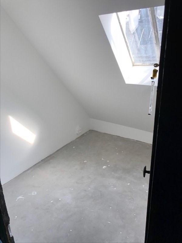 Rental apartment Paris 3ème 915€ CC - Picture 6