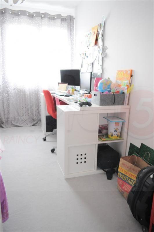 Vente maison / villa Gagny 295000€ - Photo 7