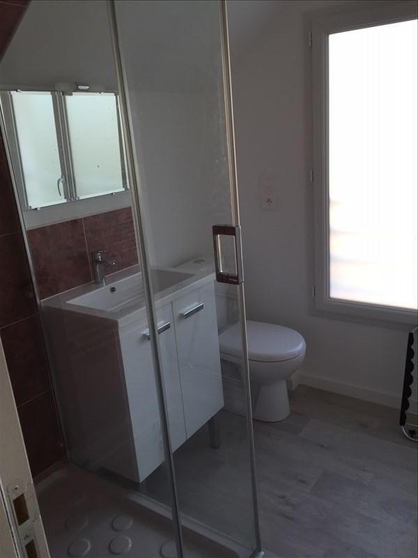 Location appartement St sebastien sur loire 450€ CC - Photo 3