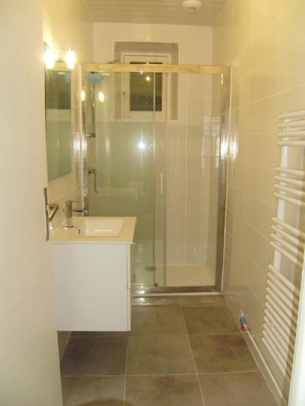 Rental house / villa Châlons-en-champagne 550€ CC - Picture 5