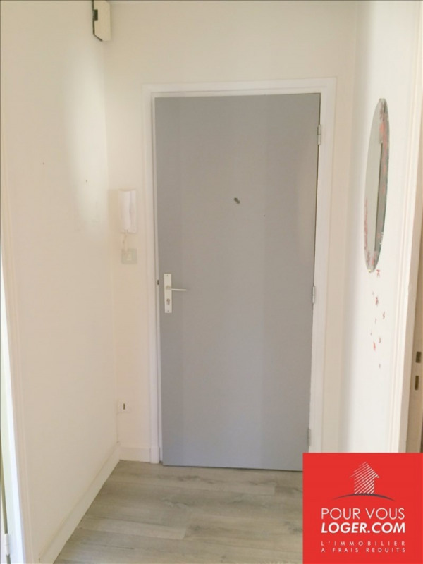 Location appartement Boulogne sur mer 555€ CC - Photo 4