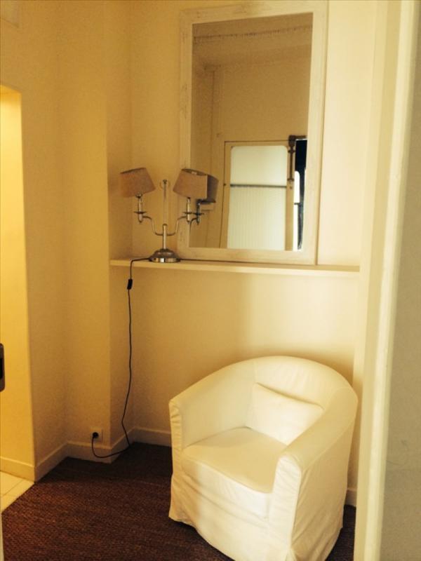 Sale apartment Paris 9ème 230000€ - Picture 3