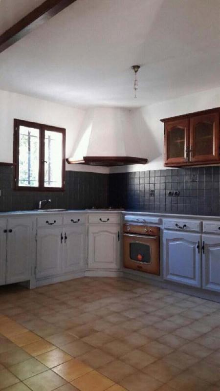Vente maison / villa La valette du var 258000€ - Photo 4