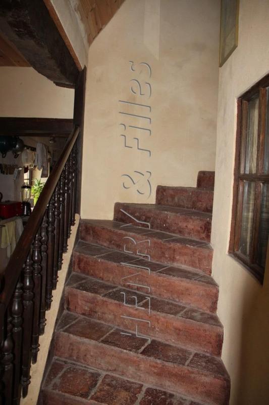 Sale house / villa Samatan 14 km sud ouest 298000€ - Picture 20