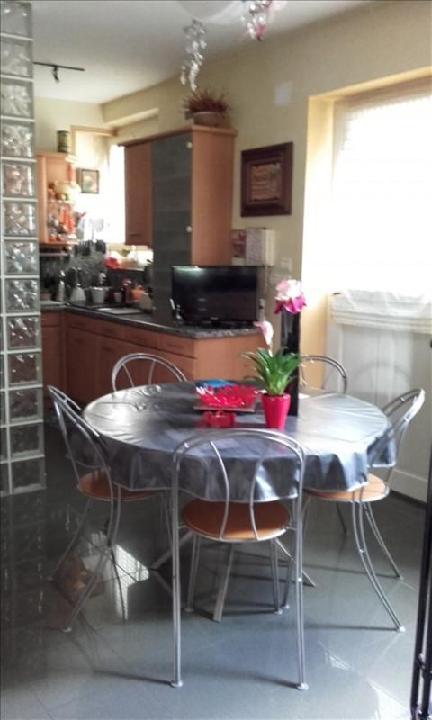 Vente maison / villa Montfermeil 488000€ - Photo 1
